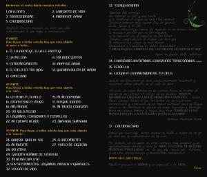 diptico(21-18)interior (1)