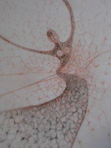P.54: El mosaico de mi camino