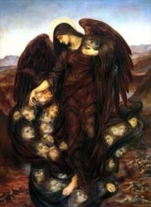 azrael-arcangel-de-la-transicion[1]