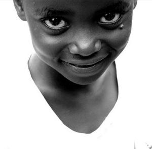 la-sonrisa-de-un-nino-africano