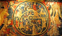tapiz-astrolabios[1]