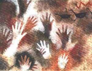 la-cueva-de-las-manos (1)