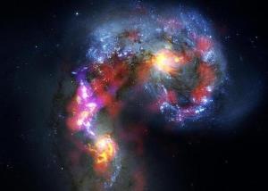 alma_universo--644x460