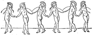 Corybantian_dance_from_Smith's_Dictionary_of_Antiquities_(SALTATIO_article)[1]