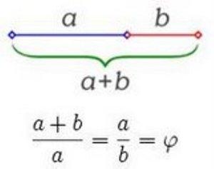 euclides-numero-aureo