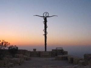 monte Nebo (3)