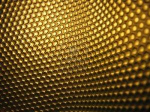 655589-en-forma-de-colmena-de-abejas-de-antecedentes