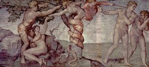 320px-Michelangelo_Buonarroti_022