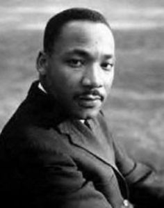 Martin-Luther-King-Jr42819