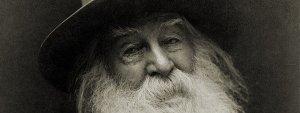 Walt-Whitman-considerado-el-un_54250596554_51351706917_600_226
