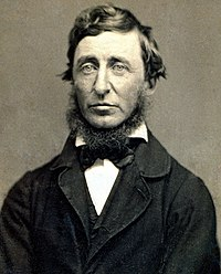 200px-Benjamin_D._Maxham_-_Henry_David_Thoreau_-_Restored