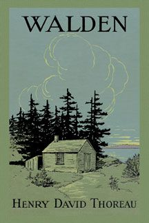 walden-thoreau-book-cover-art-print-canvas