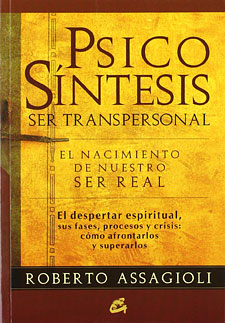 psicosintesis-transpersonal-assagioli
